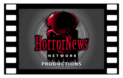 HNN Productions
